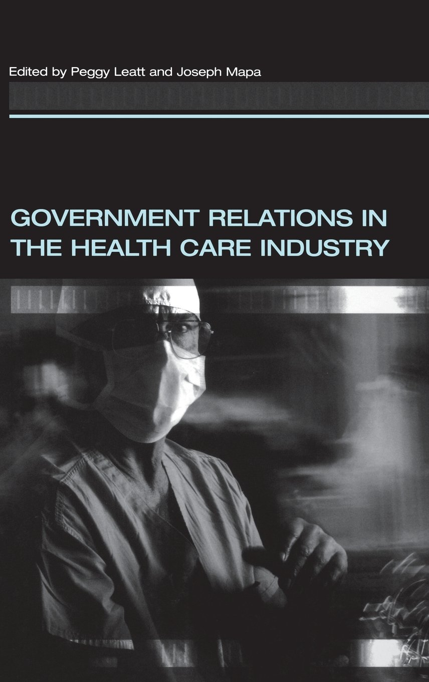 the government should subsidized more on the healthcare industry Tourism industry likes million dollar advertising campaign's the cannot afford so they go to the government to pay for the adverts how much does the us government spend annually subsidizing the usps nothing, it is not legal to spend tax dollars on usps in reality, it is supported.